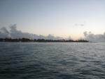 dernières images de Guadeloupe